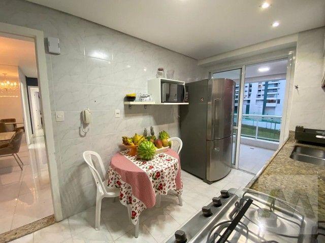 Apartamento Alto Padrão - Foto 12