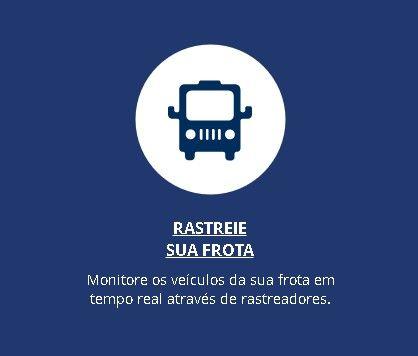 Rastreador + Sistema de Rastreamento LCS Tracker + Chip + Suporte Remoto - Foto 3