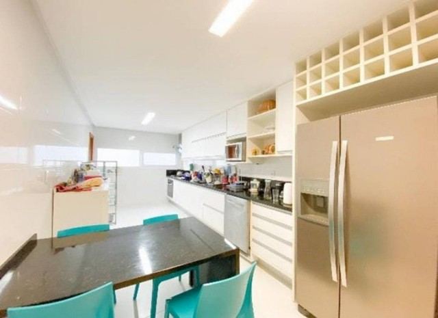 Excelente casa Duplex Condominio Busca Vida - Foto 11