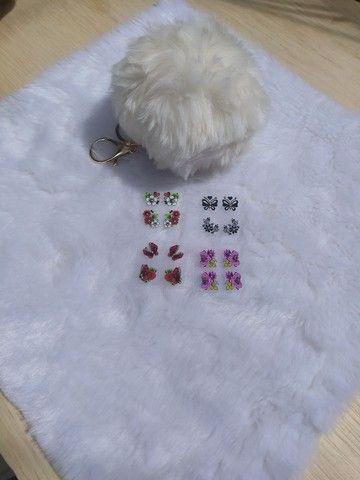 Kit manicure, Fotos Perfeitas - Foto 2