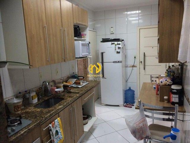 Apartamento 2 Quartos -Tres Rios Vale do Paraiba - Foto 18