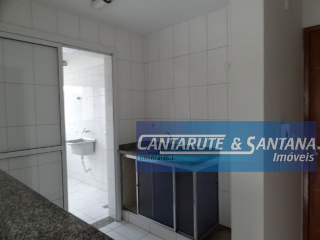 LOCAÇÃO | Apartamento, com 2 quartos em Zona 08, Maringá - Foto 20
