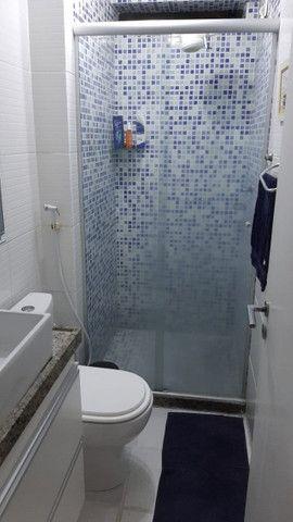 Oportunidade na Torre, 80 m2, 3 quartos(1 suíte), varanda, wc social, wc de serviço - Foto 14