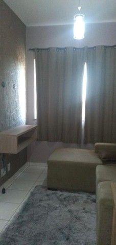 Vendo Ágil apartamento condomínio fechado residencial Araçay  - Foto 15