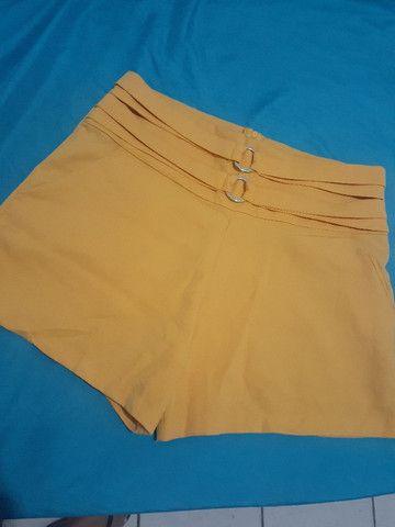 Shorts social - Foto 2