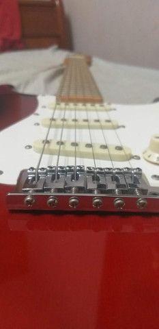 Guitarra Sx Vtg Series  - Foto 2