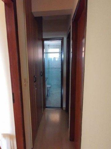LOCAÇÃO   Apartamento, com 4 quartos em JARDIM NOVO HORIZONTE, MARINGA - Foto 11