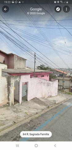 CASA/ TERRENO de ESQUINA - Foto 5