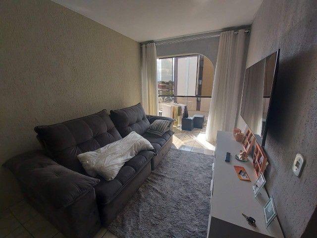 Ótimo Apartamento de 3 Quartos na QNL 13 Taguatinga