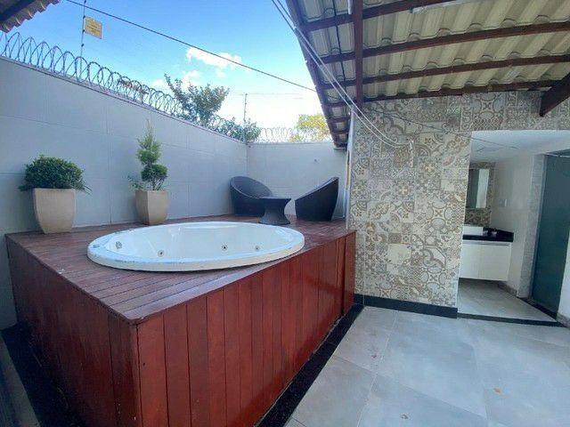 (LR) Casa em Condomínio Vivendas Bela Vista  - Foto 2