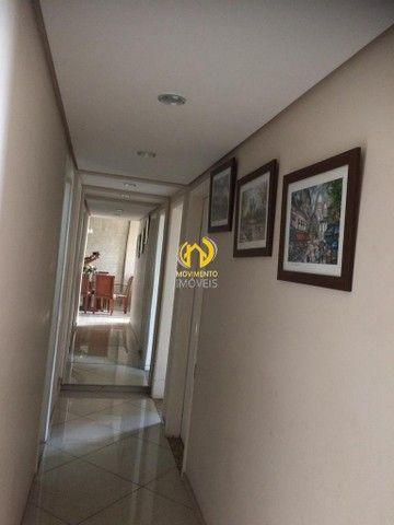 Apartamento 2 Quartos -Tres Rios Vale do Paraiba - Foto 3