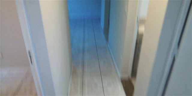 LOCAÇÃO   Apartamento, com 3 quartos em JD VILA BOSQUE, MARINGÁ - Foto 7