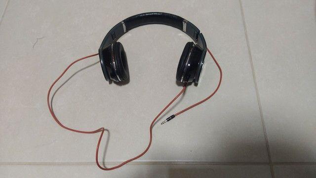 Fone de ouvido - BEATS - ORIGINAL.  - Foto 2