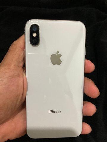 IPhone XS 64gb - Foto 5