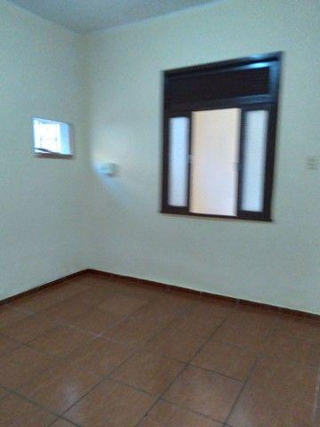 Casa excelente espaço  - Foto 5