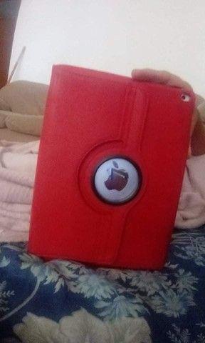 iPad - Foto 2