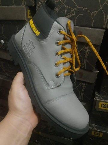 A Multimarcas_dg33 trazendo mais conforto para seus pés.  - Foto 3