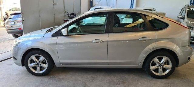 Ford Focus 2.0 Automático vendo Troco e Financio R$38 .900,00 - Foto 17
