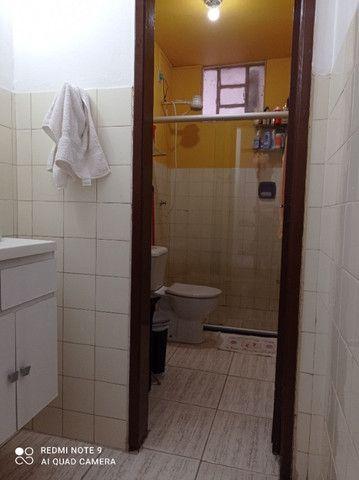Casa 3 quartos, Centenario, Milton Gomes. Queimadinha - Foto 10