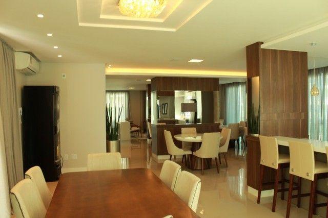 Apartamento com 04 suítes (02 demi), 154,80m², Barra Sul, Balneário Camboriú/SC - Foto 14