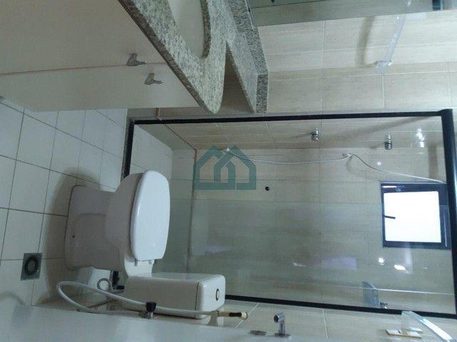 Apartamento para Venda em Aracaju, Jardins, 3 dormitórios, 1 suíte, 2 banheiros, 2 vagas - Foto 17