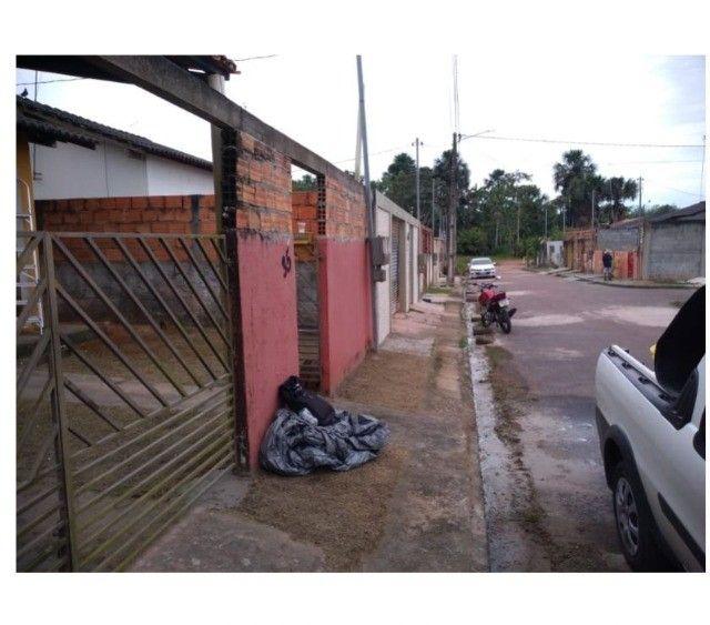Repasse bairro saudade ll por 55 mil reais parcelas de R$420 - Foto 4