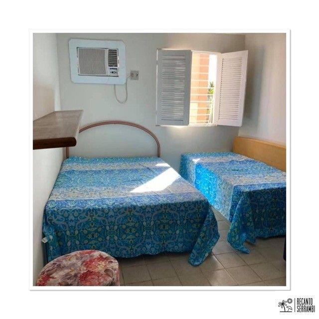 Casa de praia em Serrambi - Foto 12