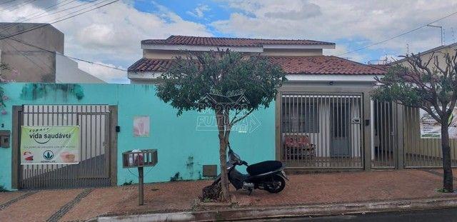 Casa à venda no Setor Campestre