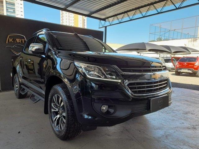 S10 Ltz 2020 R$159900