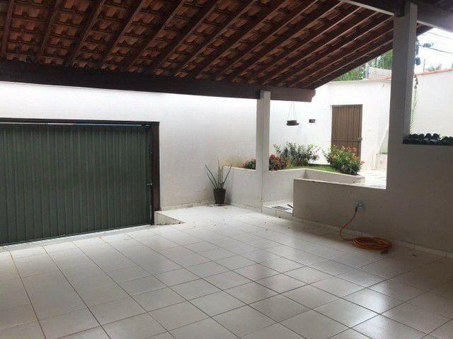 (LR) Casa em Setor de Mansões Sobradinho - Foto 10