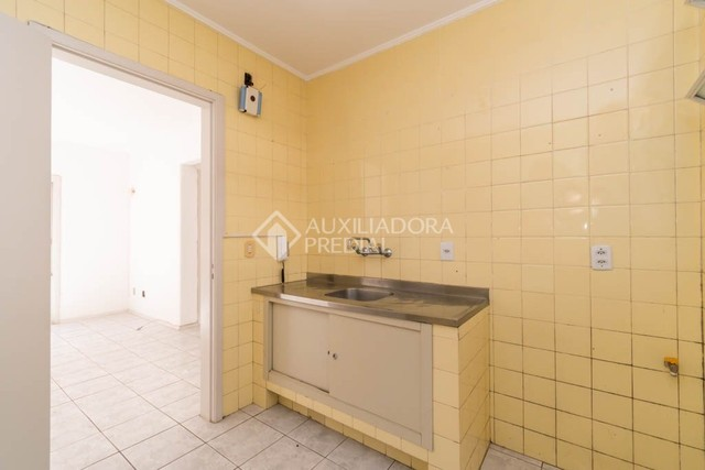Apartamento para alugar com 2 dormitórios em Auxiliadora, Porto alegre cod:249602 - Foto 6