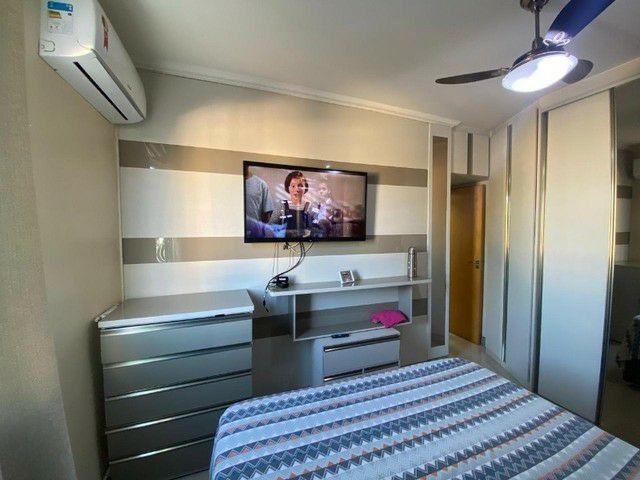 (LR) Casa em Condomínio Vivendas Bela Vista  - Foto 10