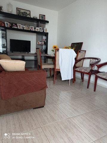 Casa 3 quartos, Centenario, Milton Gomes. Queimadinha - Foto 14