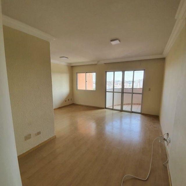 LOCAÇÃO   Apartamento, com 4 quartos em JARDIM NOVO HORIZONTE, MARINGA - Foto 3