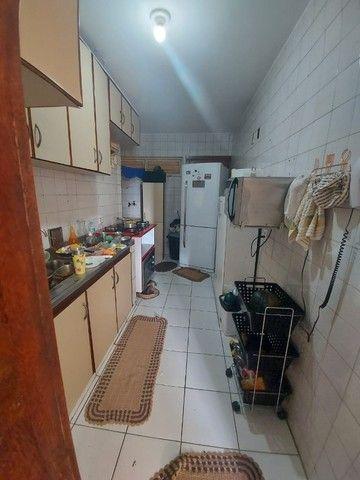 Ótimo Apartamento de 3 Quartos na QNL 13 Taguatinga - Foto 15