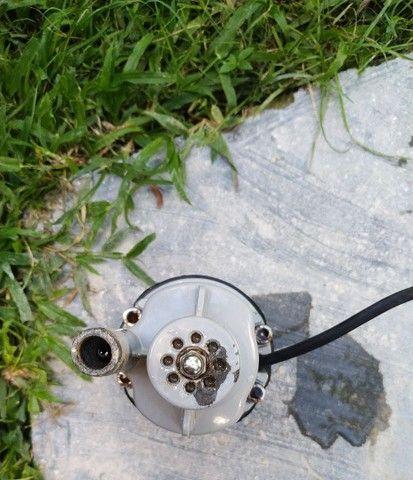 Bomba Sapo 127V TSV 250 - Foto 3