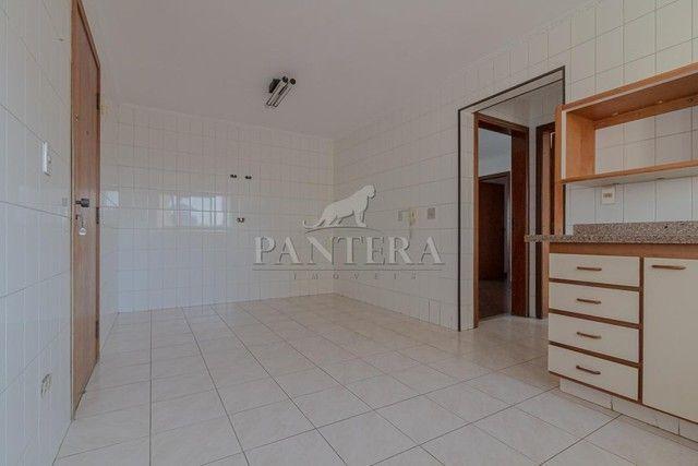 Apartamento para aluguel, 4 quartos, 1 suíte, 2 vagas, Centro - Santo André/SP - Foto 10