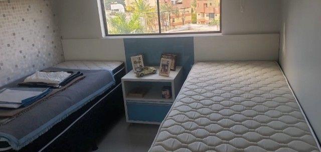 Apartamento 03 quartos condomínio Premier - Caldas Novas  - Foto 15