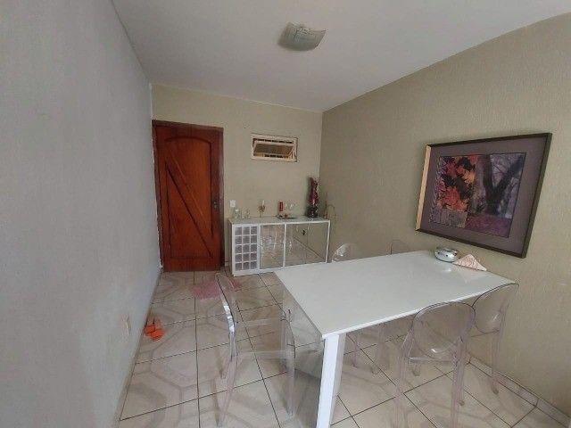 Ótimo Apartamento de 3 Quartos na QNL 13 Taguatinga - Foto 3