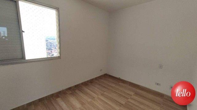 Apartamento para alugar com 4 dormitórios em Mandaqui, São paulo cod:231817 - Foto 18
