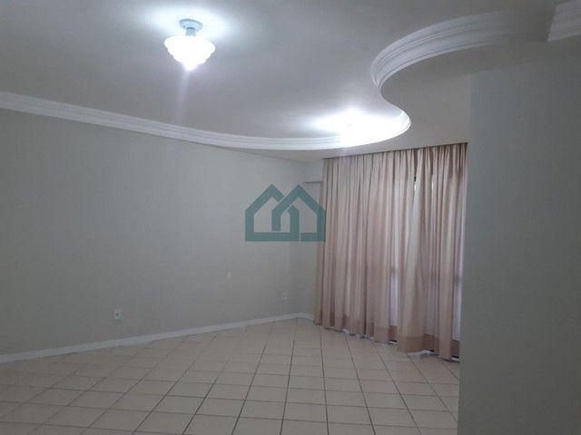 Apartamento para Venda em Aracaju, Jardins, 3 dormitórios, 1 suíte, 2 banheiros, 2 vagas - Foto 18