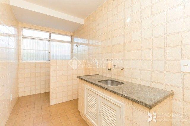 Apartamento à venda com 1 dormitórios em Cidade baixa, Porto alegre cod:323798 - Foto 13