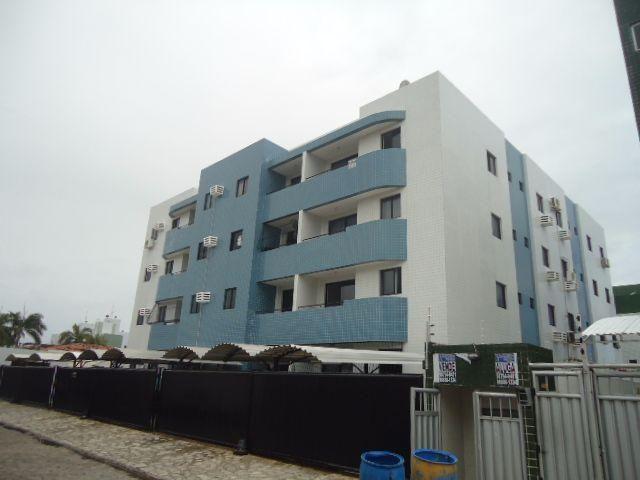 Excelente apartamento nascente/sul, na Cidade Universitária, contendo: 3 quartos, suite