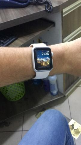 Apple Watch perfeito 1000