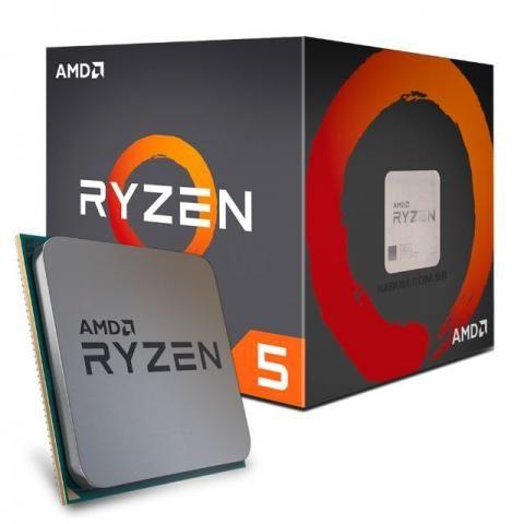 Adquiro processador Intel xeon acima X5660 E5-2660 i7 Deca Amd Ryzen 6/7 Octacore Opteron