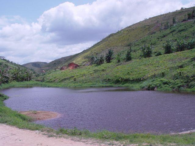 Fazenda com 80 hectares em Amaraji/Pe - REF. 286 - Foto 16