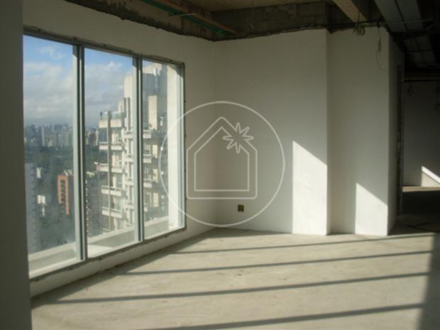 Cobertura Duplex - Foto 18
