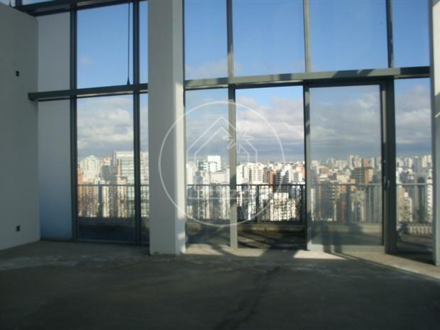 Cobertura Duplex - Foto 5