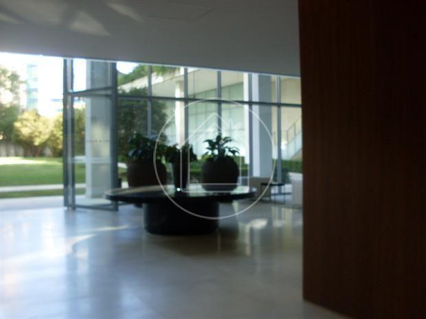Cobertura Duplex - Foto 3