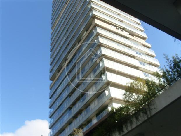 Cobertura Duplex - Foto 9